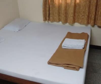 Hotel Shivratna Lodging and Boarding,Pune
